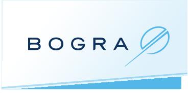 logo-bogra